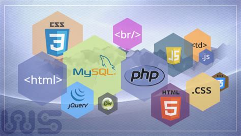 html design course free no ads app learn android app development