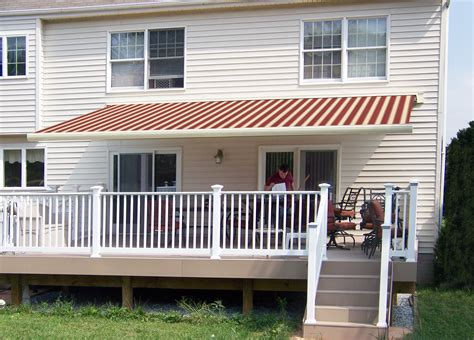 better living awnings better living awnings betterliving retractable awnings model 4 full