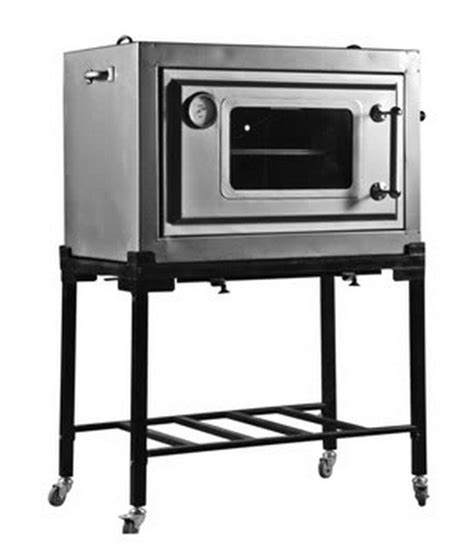Oven Gas Golden oven gas standard