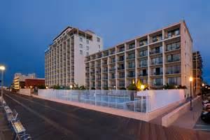 city md boardwalk hotels city hotel motel reservations city maryland