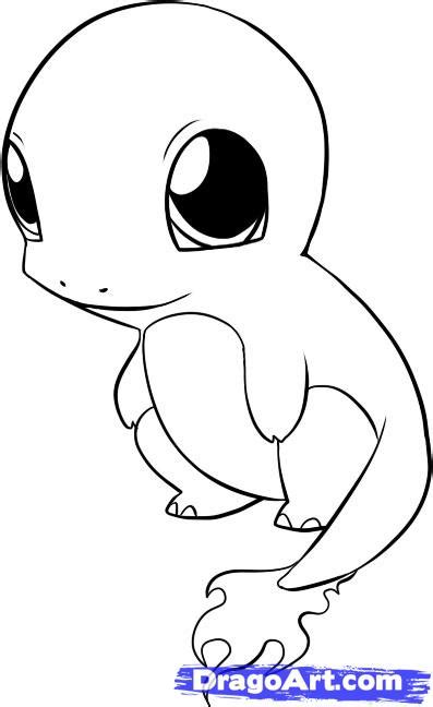 pokemon coloring pages baby cute baby pokemon coloring pages pictures to pin on