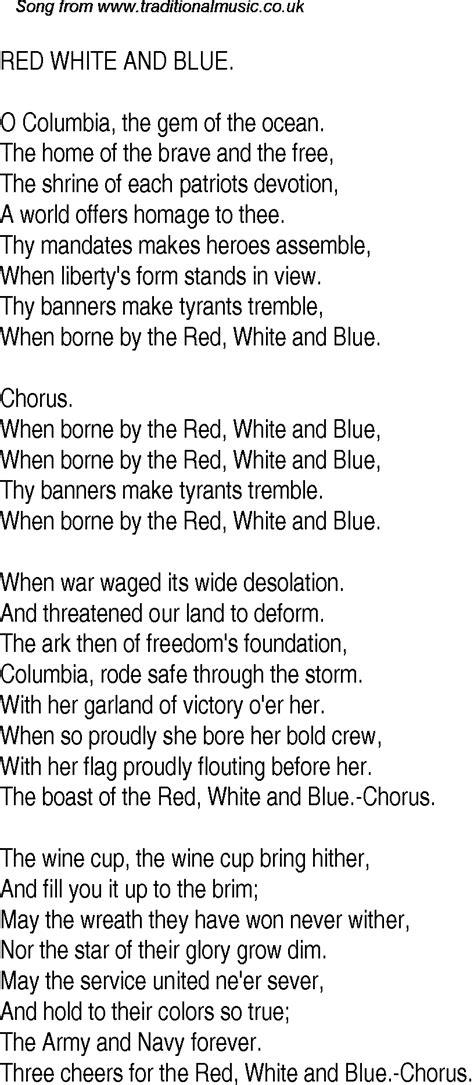 great true colors lyrics pictures inspiration resume