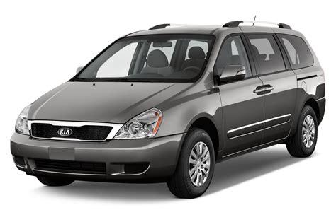 how cars work for dummies 2012 kia sedona parental controls 2012 kia sedona reviews and rating motor trend