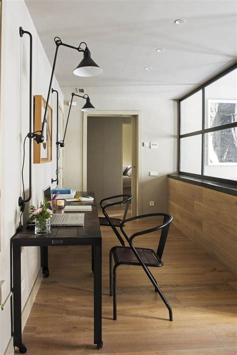 escritorios despacho escritorios y mesas de despacho