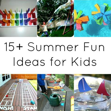 fun summer party ideas 25 dr seuss ideas a night owl blog