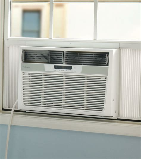 best room ac single room air conditioner air conditioner for living