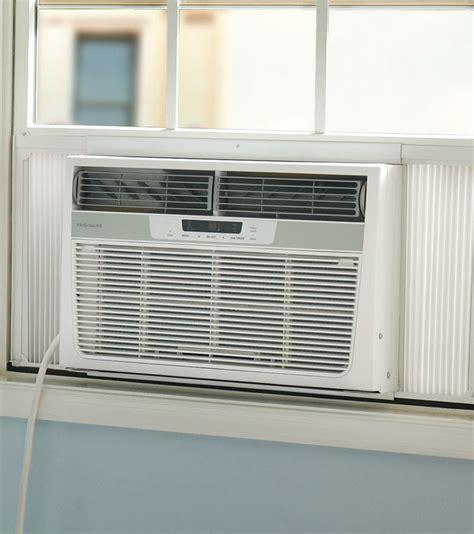 single room ac single room air conditioner top 10 best portable air conditioner reviews portable air