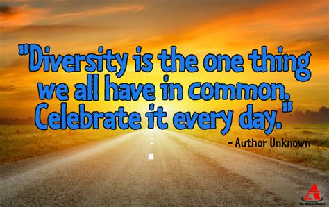 19 diversity quotes weneedfun quotes about diversity and inclusion quotesgram