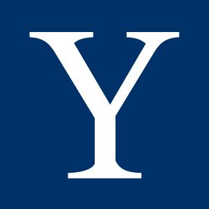 Yale Calendar Of Events Visit The Calendar Of Events For Confirmed And Projected