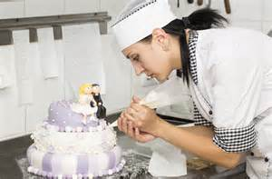 cake decorator how to buy the right commercial cake decorating supplies