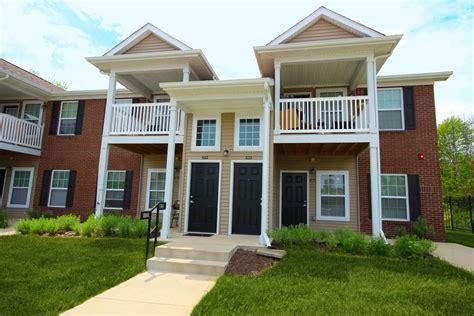 apartments for rent mi michigan city apartments for rent photos