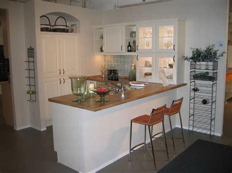küchenzeile landhausstil günstig einbauk 252 che landhausstil
