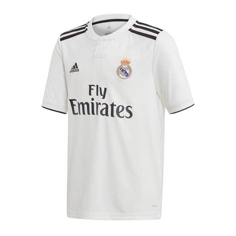 real madrid jerseys   soccer wizdom