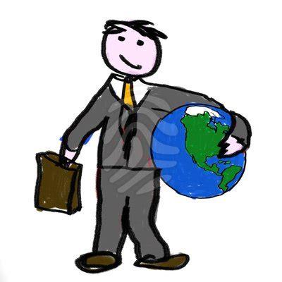 business clipart business clip free clipart images 4 clipartix