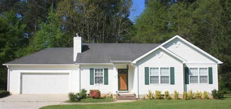 wildwood houses for rent lake wildwood subdivision macon ga 31220