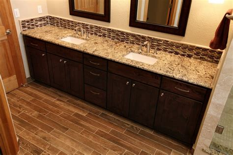 Colorado Countertops Denver by Master Bathroom Remodel Yk Center In Denver