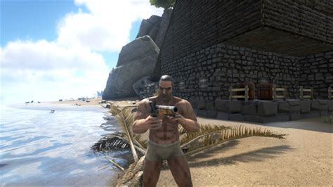 ark boat primitive plus ark survival evolved xbox one receiving mods the