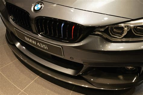 custom x3 bmw check out these personalized bmw 335i alpina b6 x3 and