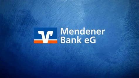 Die Mendener Bank Eg Unterst 252 Tzt Den Tus Lendringsen