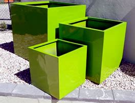 Large Lightweight Outdoor Planters by Topez Wholesale Big Range Of Wholesale Indoor Or Outdoor