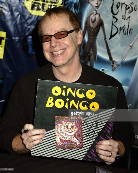 danny elfman back to school 48 best oingo boingo images on pinterest oingo boingo
