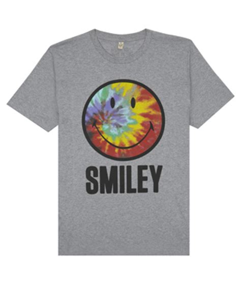 house music in london smiley london capsule collection house music fashion times
