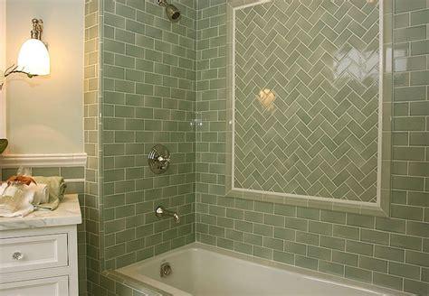 green tile bathroom ideas 32 green bathroom tiles ideas and pictures