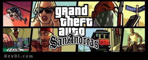 download game bima x mod apk revdl grand theft auto san andreas 1 08 apk data mod
