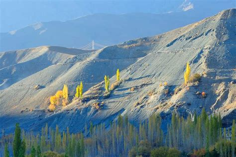 kargil tourism  jammu kashmir top places
