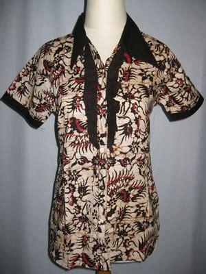 Celana Legging Pensil Panjang Wanita Motif Batik Hijau baju remaja sarang batik