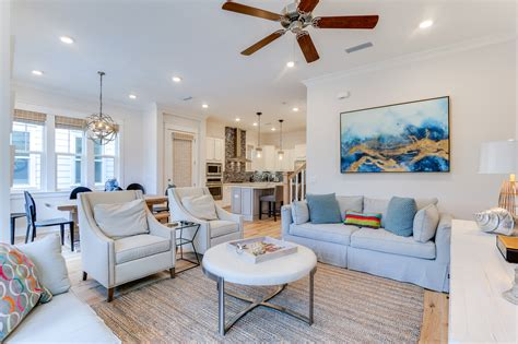 30a house rentals 30a vacation rentals in florida prominence on 30a vacation rentals