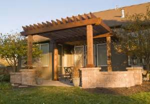 Pergola Roof Designs by Pergola Roof The Most Outstanding Design Ideas Room