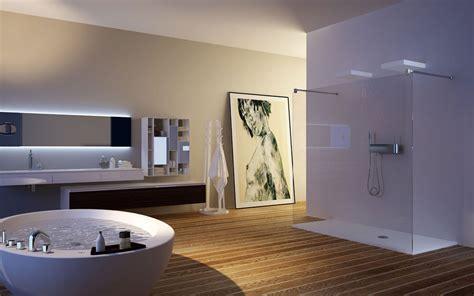 bagno design moma design casa italia