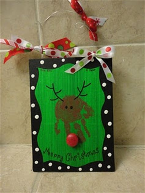 198 best images about christmas crafts for preschool on