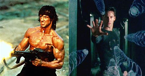 film action paling recommended readers poll the 10 best action movies of all time