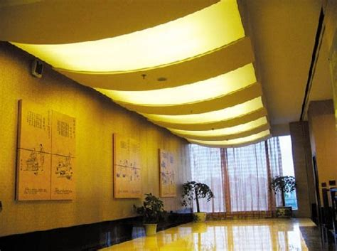 Stretch Ceiling Price List by Buy Interior Pvc Stretch Ceiling Board Price Size Weight