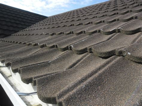 Metal Tile Roof Decramastic Roof Wall Panels Heat Resistant Synthetic Resin Tile Decramastic Roof