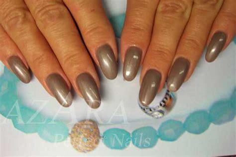 acrylnagels design look nails azara nagelstudio stuttgart mitte