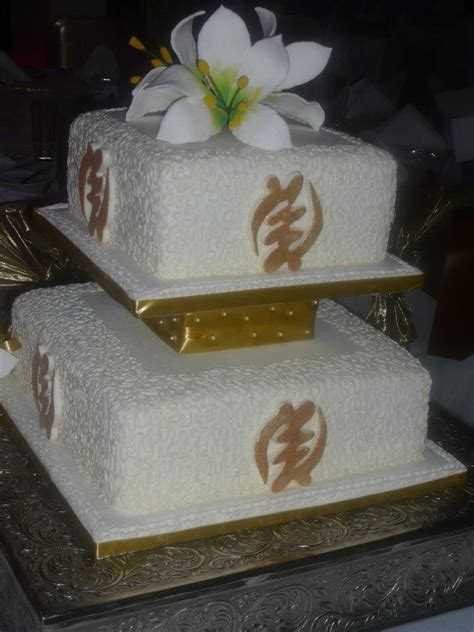 Best 25  Ghana wedding ideas on Pinterest   Ghanian