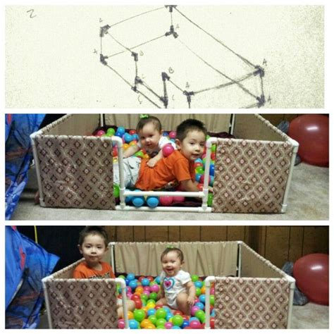pvc and pipe engineer put together cool easy maker friendly stuff books pin by tracy prestridge on for the kiddos