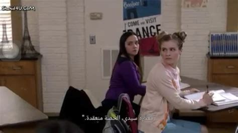 paige on atypical atypical sam and paige youtube