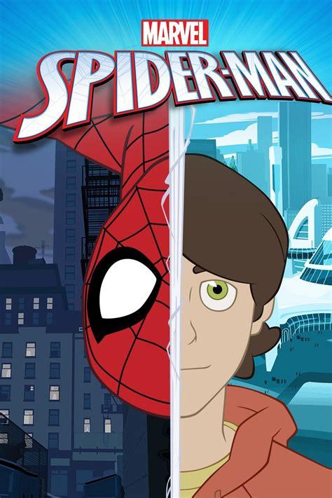 film online omul paianjen 2017 marvel omul paianjen episodul 03 desene animate seriale