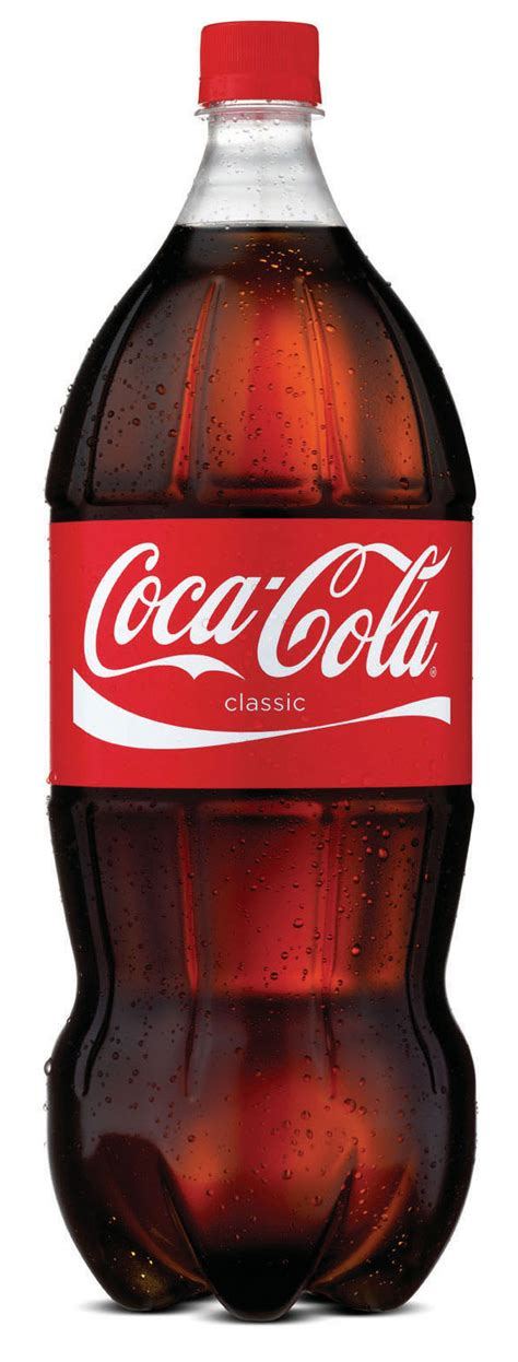 images of coke myrationshop coke