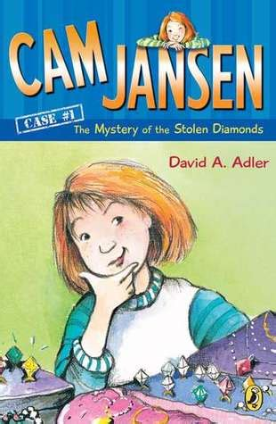 mystery picture books mystery books for jansen reading kingdom