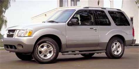 how does cars work 2002 ford explorer sport trac regenerative braking image 2002 ford explorer sport value size 400 x 200 type gif posted on march 26 2008 3