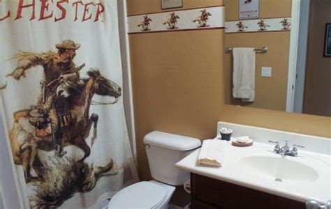 horse themed bathroom top 49 ideas about bathroom curtains on pinterest voile