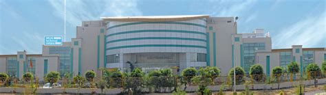 Vidya Knowledge Park Mba Fee Structure by Delhi Technical Cus Greater Noida Noida Admission Fee