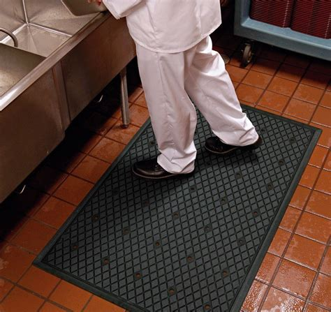 Commercial Kitchen Floor Mats Restaurant Floor Mats Archives Floor Mat Systems