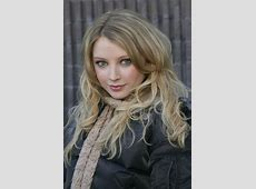 Pictures of Elisabeth Harnois - Pictures Of Celebrities George Jackson Facebook