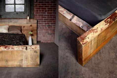 wohnideen altholz moderne rustikale m 246 bel aus altholz produziert an